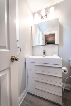 bathroom-berna-20
