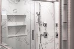 ricky-bathroom--11