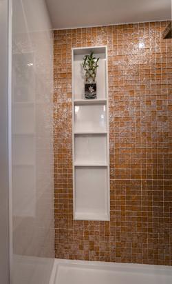 bathroom-berna-10