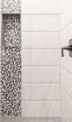 bathroom2-tina-3