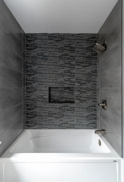 bathroom-tina-5