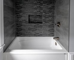 bathroom-tina-4