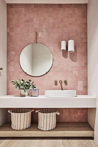 Bathroom renovation ottawa, best bathroom renovation company, ottawa contractors, bathrooms ottawa, best tile installer in ottawa. Remodelling ottawa, tile installation, top bathroom business
