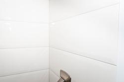 bathroom2-tina-7