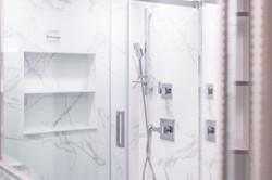 ricky-bathroom-6008-2