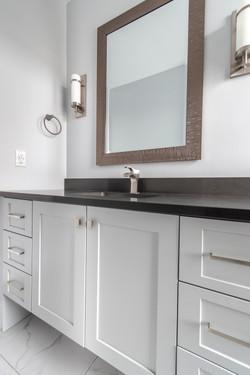 bathroom-tina-13