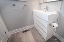 bathroom-berna-12