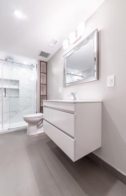 ricky-bathroom--26
