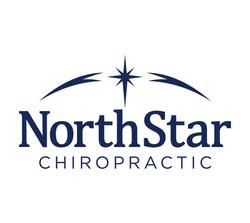 North Star Chiropractic Main Logo.jpg