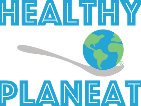 Introducing Healthy PlanEat!