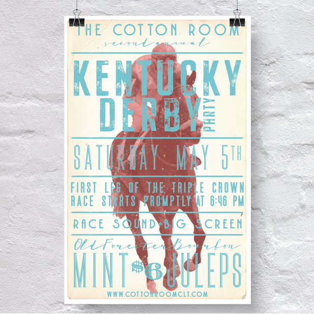 Kentucky-Derby-2018_IG.png