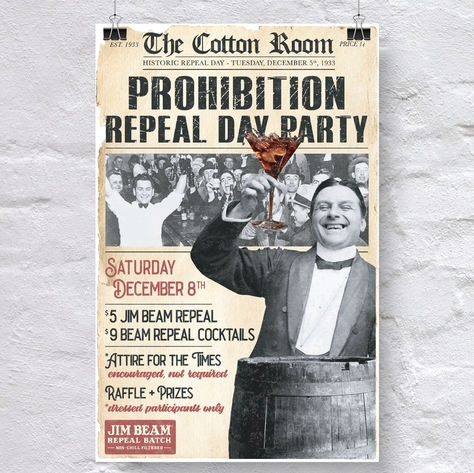 Repeal-Day.png