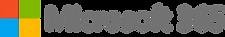 Microsoft_365_logo.png
