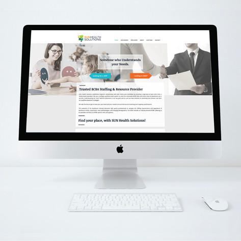 SUN website.jpg