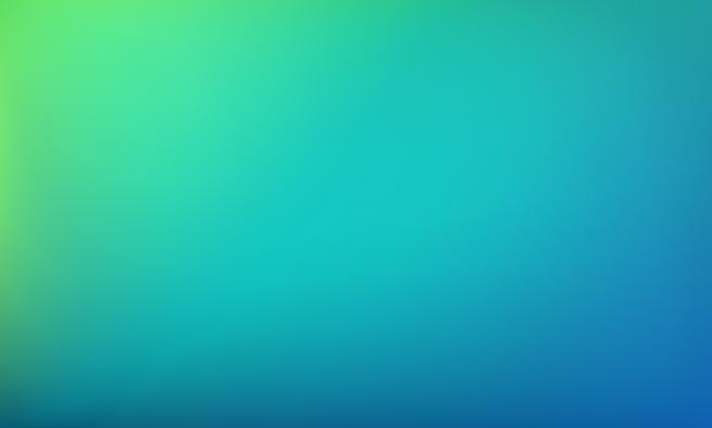 Shutterstock Gradient_1.png