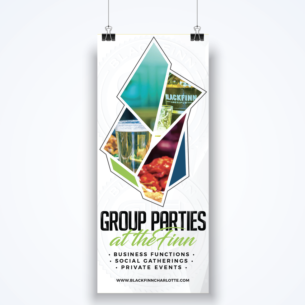 IG_Group-Parties-2.png