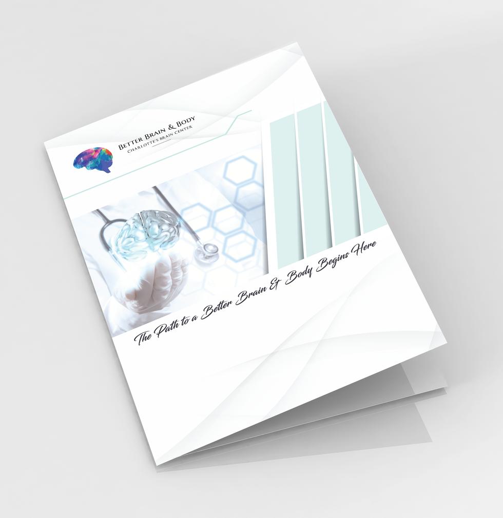 Method331 Creative | Charlotte, NC | Graphic + Web Design Agency // Wedding Stationary Supplier
