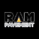 Ram-Pavement_1000px.png