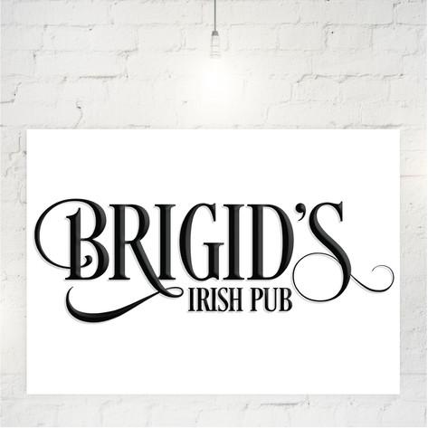 Brigids.jpg