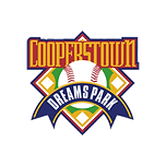 Cooperstown_1000px.png