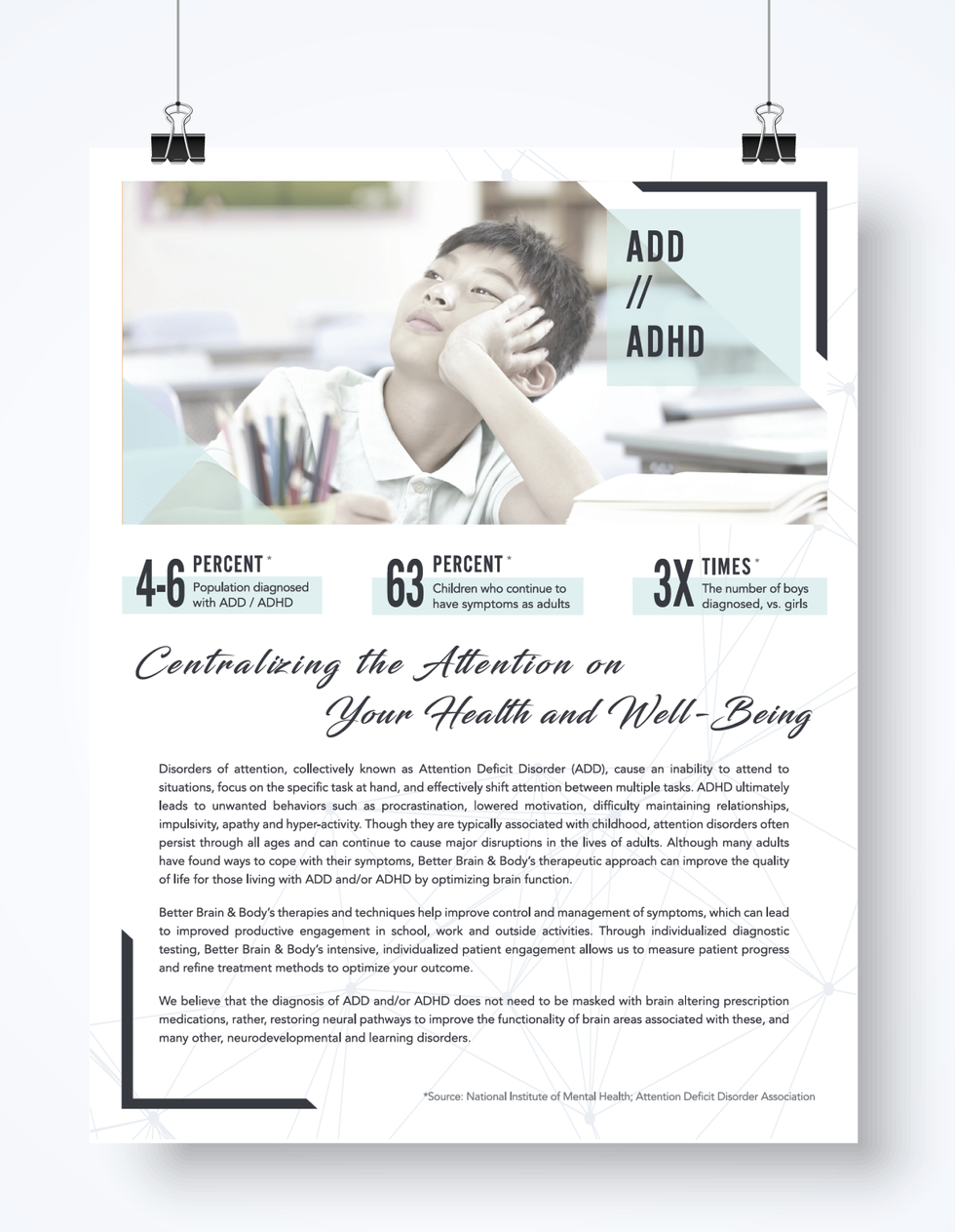 Method331 Creative | Charlotte, NC | Graphic + Web Design Agency // Wedding Stationary Supplier