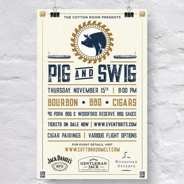 Pig-&-Swig.png