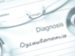 Dysautonomia-Portfolio-FEATURED.png