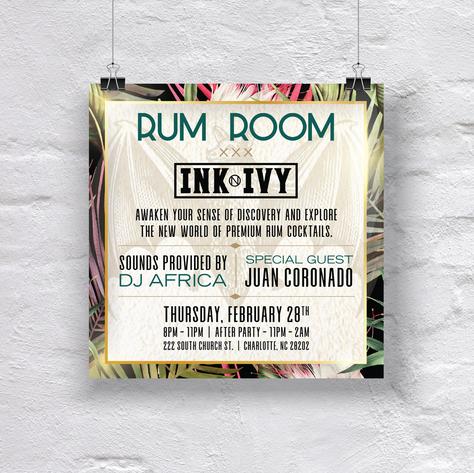 Rum-Room_InkNIvy.png