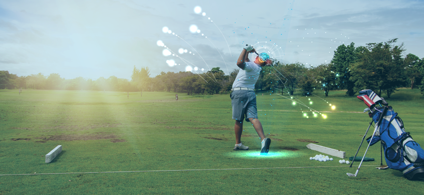 Can Neuroscience Help your Golf Game?