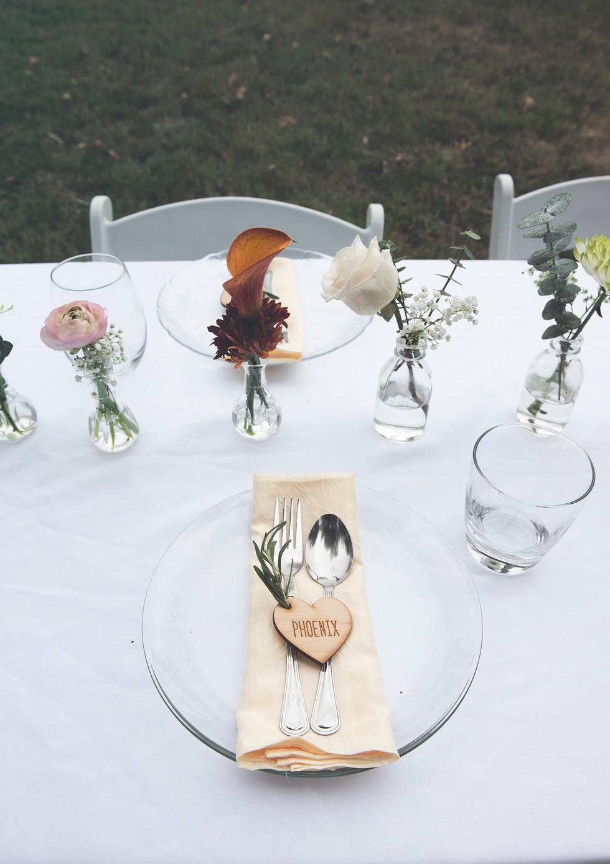Amy Witt Photography - Wedding Photographer