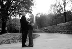 Amy Witt Photography_Engagement Photos_L