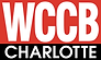 WCCB CHARLOTTE BRAIN HEALTH AND INNOVATION NEWS