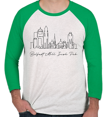Belfast Shirt Front.png