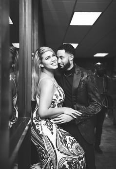 Amy Witt Photography_Engagement Photos_E