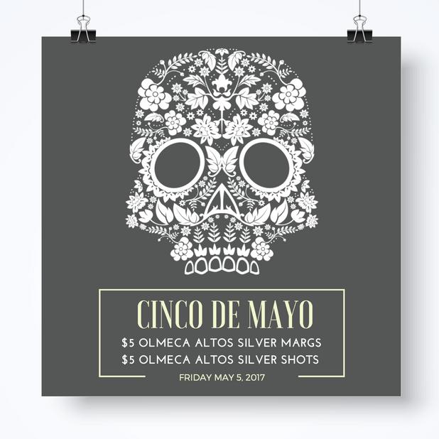 Method331 Creative | Charlotte, NC | Graphic + Web Design Agency // Graphic DesignCreative | Charlotte, NC | Graphic + Web Design Agency // Wedding Stationary Supplier