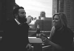 Amy Witt Photography_Engagement Photos_B