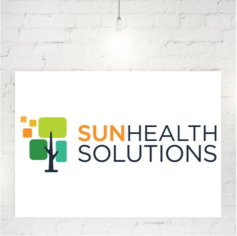 Sun Health.jpg
