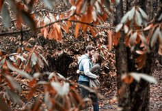 Amy Witt Photography_Engagement Photos_W