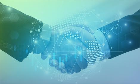 eSmith IT Partnerships Header.png