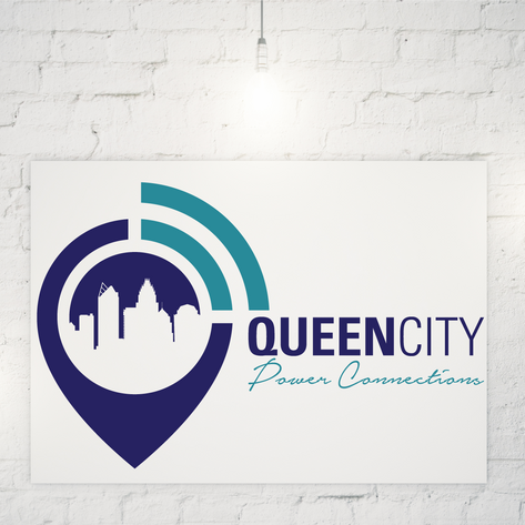 QUEEN CITY POWER CONNECTIONS