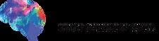 BBB Logo_Horizontal.png