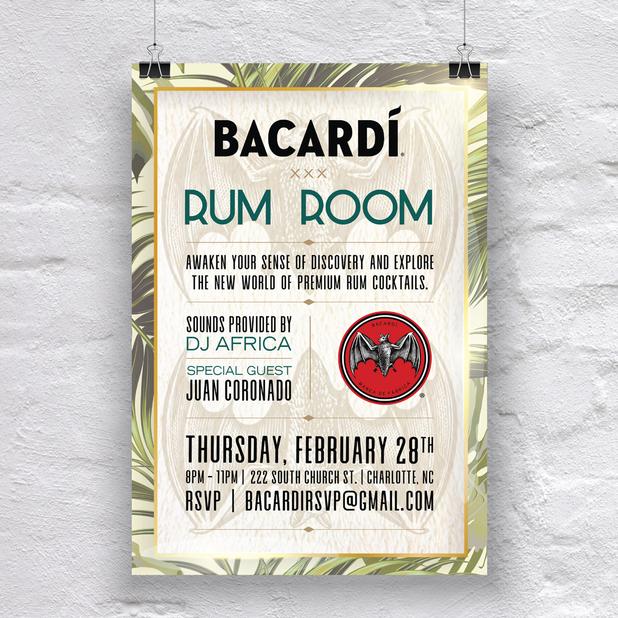 Rum-Room_Bacardi.png