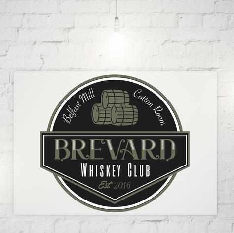 BREVARD WHISKEY CLUB OF CHARLOTTE
