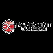 Pavement-Exchange_1000p.png