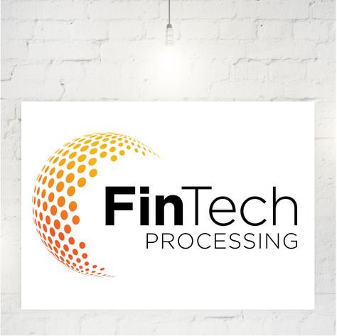 FinTech copy.jpg