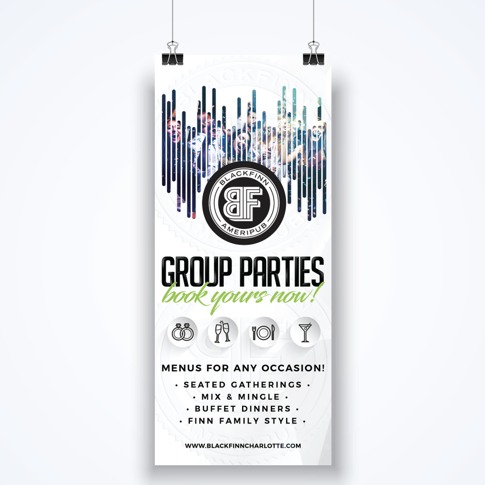 IG_Group-Parties.png