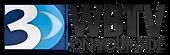 WBTV NEWS HEADACHES MIGRAINE CHARLOTTE BRAIN HEALTH