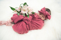 Amy Witt Photography_Baby Shoot - Alice-