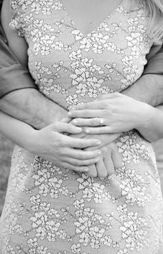 Amy Witt Photography_Engagement Photos_S