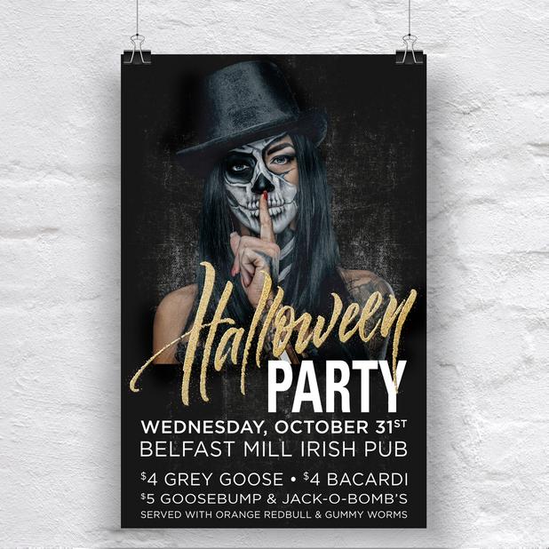 Belfast-Mill_Halloween.png